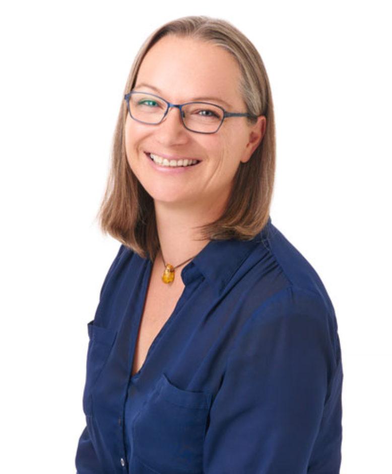 Dana Hofmann